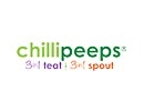Chillipeeps