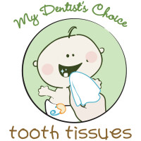 Tooth Tissues