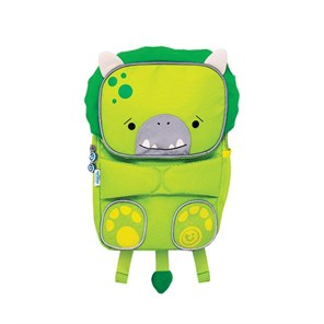 Trunki ToddlePak Sırt Çantası (Dino)
